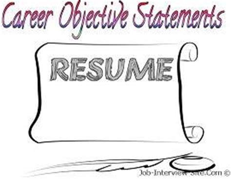 Sales Professional Sample Resume, Sales Example resume