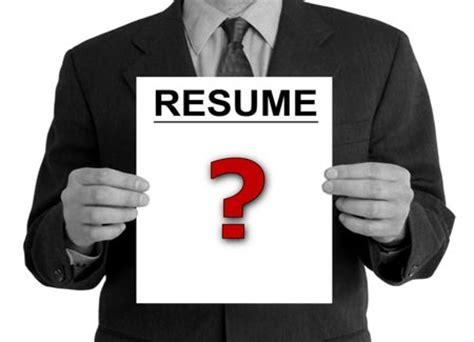 Sample Resume for Key AccountSales Professional